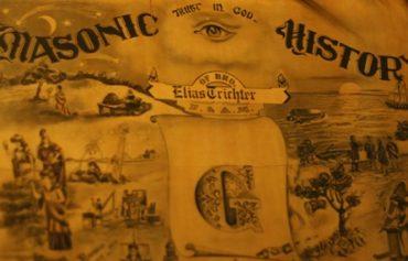 masonic-history